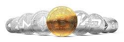 Precio Criptomonedas | Precio Bitcoin Hoy Euro - Dolar